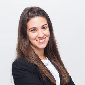 Beatriz Clínica Dental Carolina Bonilla