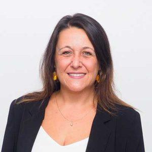 Doctora Carolina Bonilla Clínica Dental Carolina Bonilla