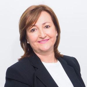 Susana Cacho Clínica Dental Carolina Bonilla